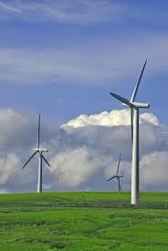 WEB PAGE wind mill 4