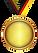 medal-2163187_640.png