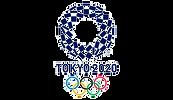 JO DE TOKYO_edited.png