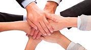 hands shake.jpg