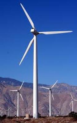 WEB PAGE wind mill 2