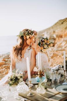 photographe mariage vintage roxane nicolas