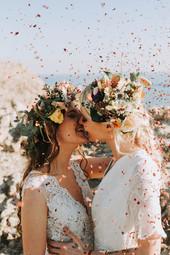 mariagerock-marseille-roxanenicolas
