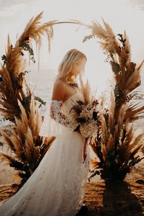 mariage folk rock marseille roxane nicolas