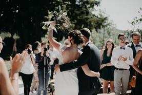 mariage bohème-rimearodaky-roxanenicolas