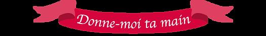 logo_donnemoitamain_blog_mariage.png