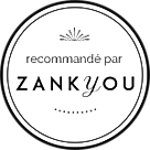 badge_white_fr.png