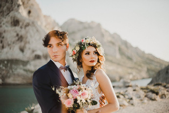 mariageboheme-marseille-provence-roxanenicolas
