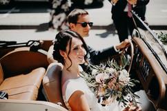 mariageannecy-fermedegy-roxanenicolas