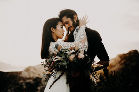 mariagerock-marseille-roxanenicolas-photographemoody