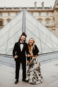 photographe mariage roxane nicolas