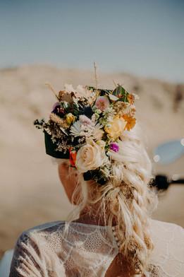 photographe mariage champetre roxane nicolas