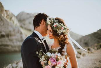 mariagemarseille-champetre-roxanenicolas