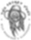 Logo two secret vow - photographe mariag