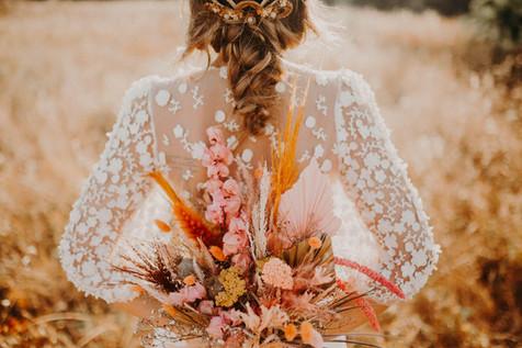 photographe mariage marseille roxane nicolas