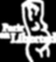 Logo blanco limpiado.png