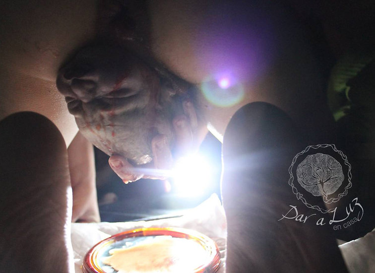 dar a luz en casa, dar a luz, parto en casa, parir en casa, homebirth, parto respetado, parto natural, matrona, partera, embarazo, parto, postparto, maternidad, parto libre, parto autogestionado, etiquetas, alto riesgo, libertad decisión, respeto, violencia obstétrica, intervenciones innecesárias, tactos vaginales innecesarios, violencia en el parto, falta de respeto en el parto