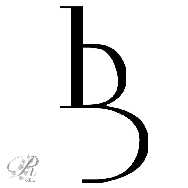 Logotipoto_Editorial_Biblioteca_Contempo