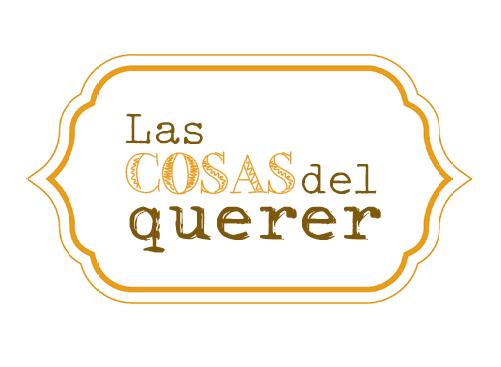 Logotipo Tienda Las cosas del querer.png