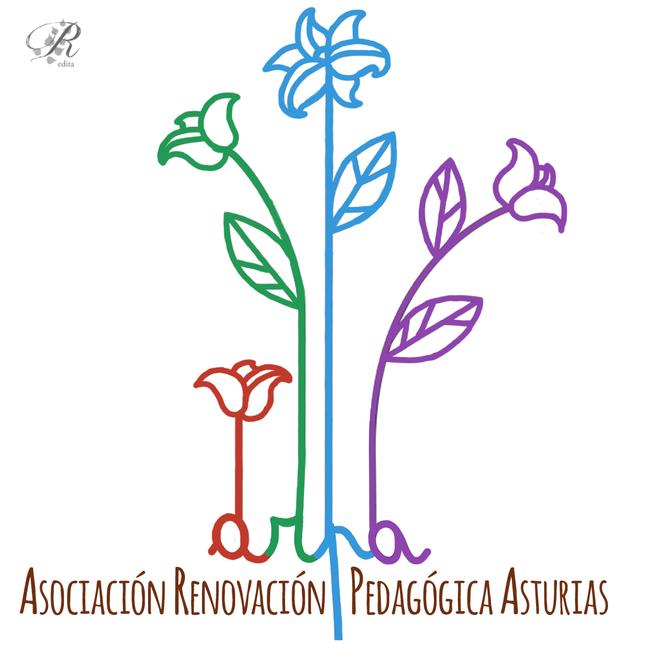 Logotipo_Asociación_ARPA.png