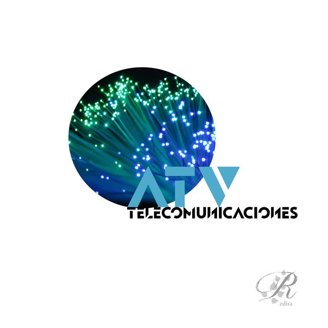 Logotipo Empresa ATV.png