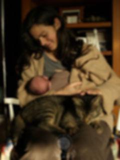 dar a luz en casa, dar a luz, parto en casa, parir en casa, homebirth, parto agua, parto respetado, parto natural, matrona, partera, postparto, maternidad, colecho, descanso, autocuidado, cambio de vida, primeros días nacimiento, recién nacido