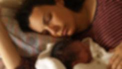 dar a luz en casa, dar a luz, parto en casa, parir en casa, homebirth, parto agua, parto respetado, parto natural, matrona, partera, postparto, maternidad, colecho, descanso, autocuidado, que nos cuiden, primeros días nacimiento, recién nacido, los primeros 40 días post-parto, cuidar de la madre, cuidar del bebé