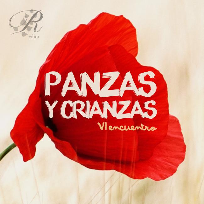 Diseño_tipográfico_Panzas_y_Crianzas_201