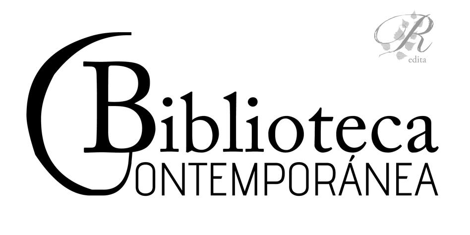 Logotipo_Editorial_Biblioteca_Contempoor