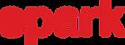 Spark logo_png.png