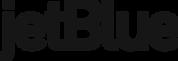 JetBlue logo.png