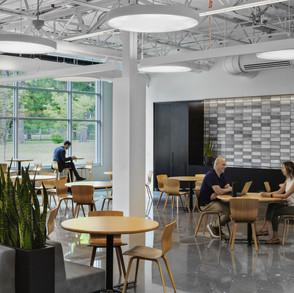 kering-office-wayne-2020-50_med4digij