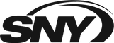 SNY logo.png