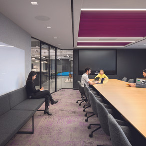 morgan-stanley-headquarters-1nyp-nyc-015
