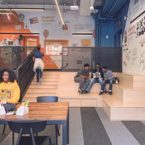 google-code-next-students-nyc-0052-hr_