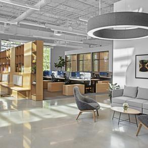 kering-office-wayne-2020-81_med4digij