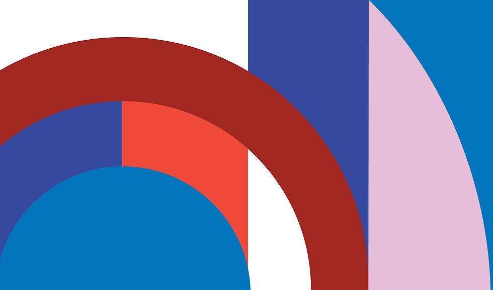 Website Feature Art-01.jpg
