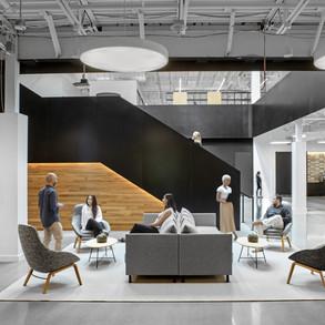 kering-office-wayne-2020-38_med4digij