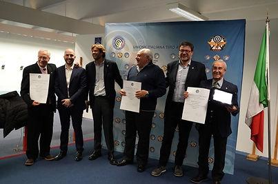 Premiazione_Campania.JPG