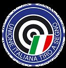 Logo dell'Unione Italiana Tiro a Segno