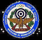 Logo della Sezione di Benevento