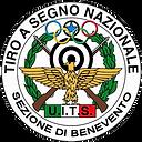 logo tsnbn ok.png