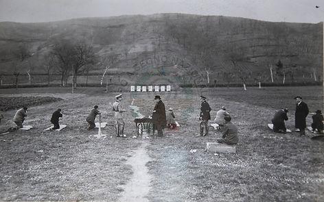 gara 1940.jpg