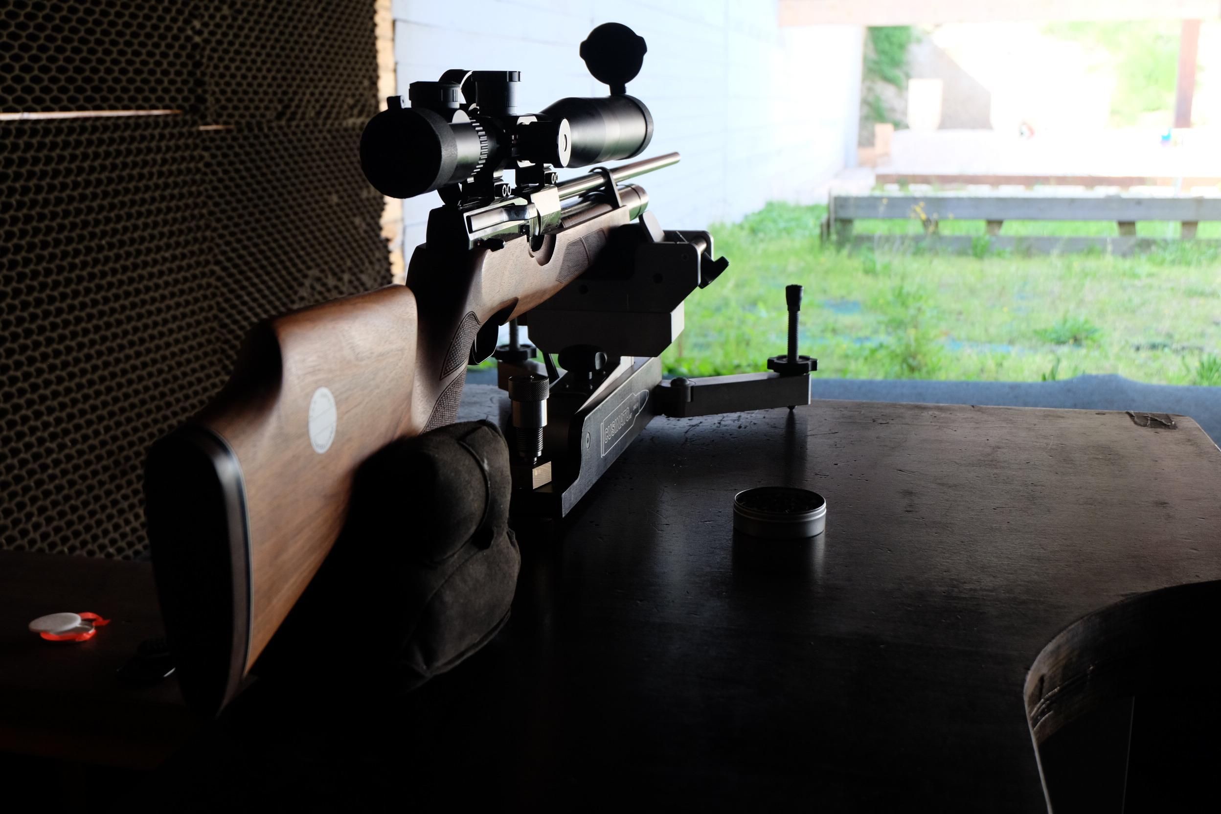 DSCF0679