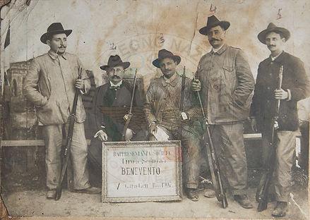 gara 1907.jpg