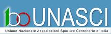 Logo_Unasci.jpg