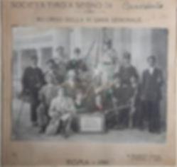 gara 1911.jpg
