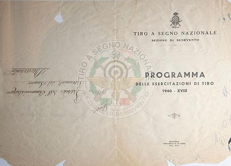 copertina programma 1940.jpg