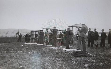 gara 19401.jpg