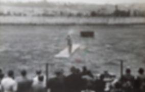gara 19402.jpg